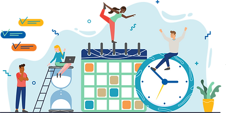 Time Management_Multicultural_Carlsbad.p