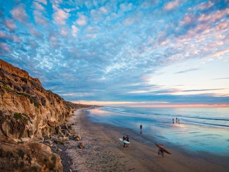California Clean Air Day
