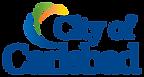 CC-logo-new.png