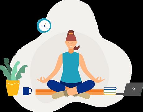 yoga_Carlsbad.png