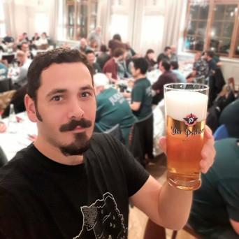 TIPS para el disfrute de una cerveza