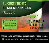 Burriel.jpg