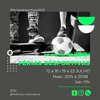 FÉRIAS DESPORTIVAS (1).png