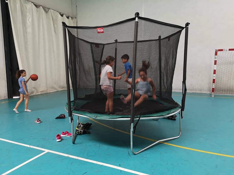 trampolim.jpg