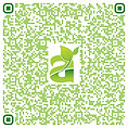 QR code to add Contact Info for Altra via Smart Phone