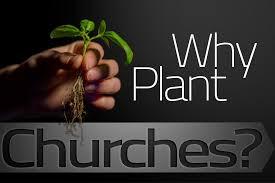 why-plant-churches-1