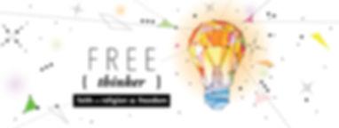 Free-Thinker_Web.jpg