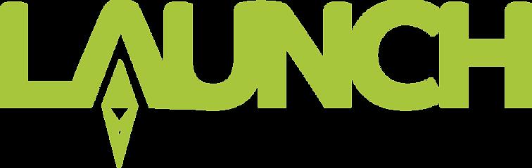 LAUNCH Logo_Green.png