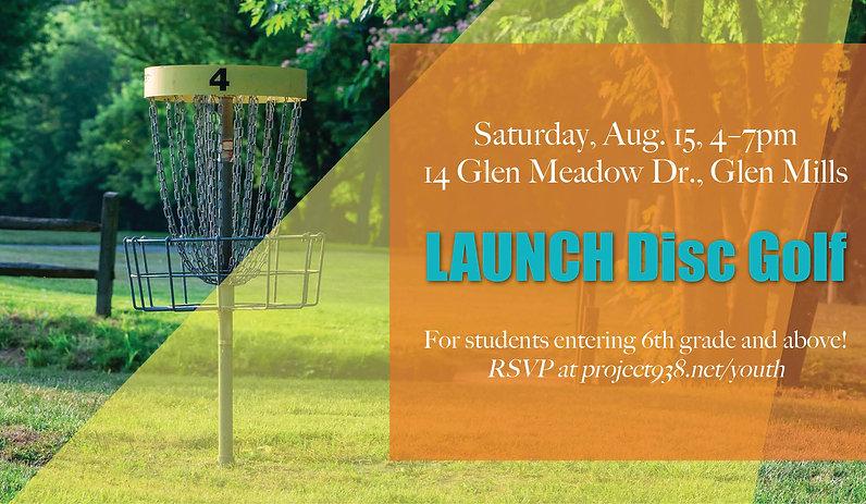 Launch Disc Golf.jpg