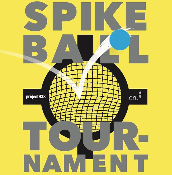 Spike Ball_Flyer_crop.png