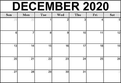 December-2020-Calendar-1.jpg