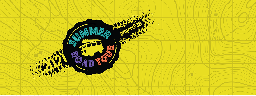 Summer Road Tour_Web Updated small.png
