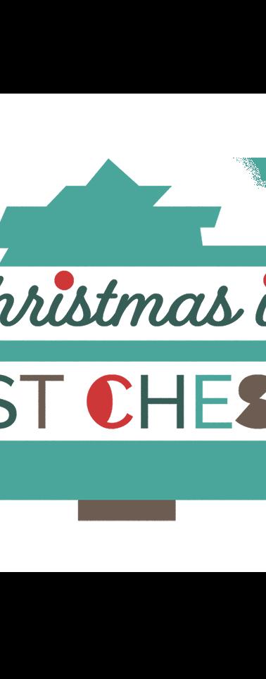 Christmas Logo_White Shadow.png