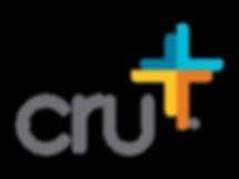 Cru-Logo-®_cmyk coated (1) (1).png