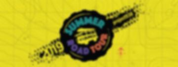 Summer-Road-Tour_Web.jpg