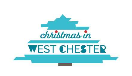 Christmas-in-West-Chester_2020_Logo_Colo