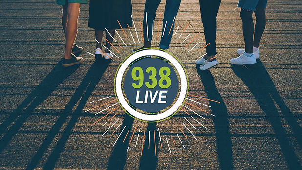 938Live Event Cover Edited.jpeg