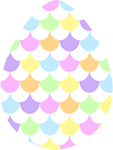 egg7.png