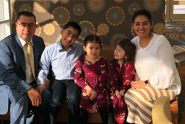 pastor_family_v2.jpg