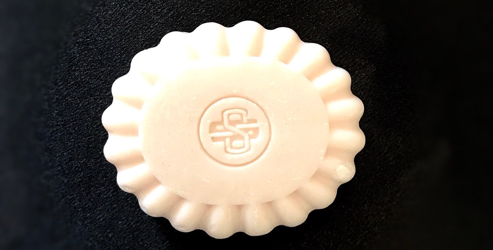 Indian Beauty Soap Bar ( CHAMPA )