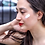 Thumbnail: Love Sun Body Mineral Sunscreen Fragrance-Free SPF 30 3.38oz