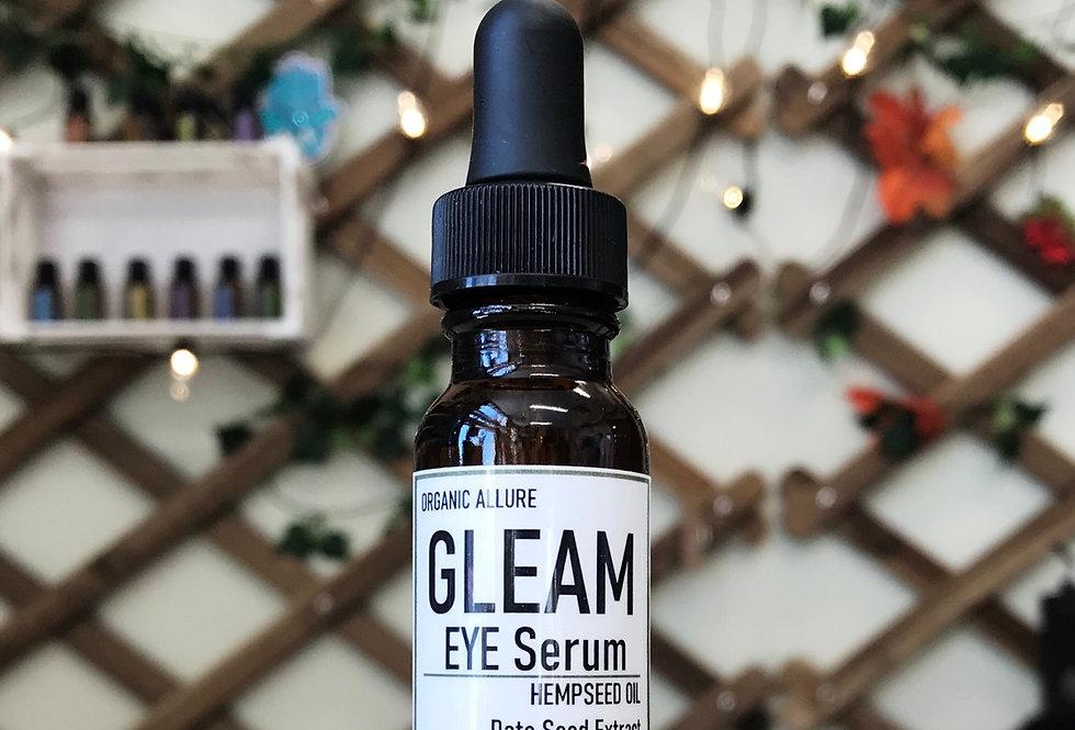 GLEAM Eye Serum (PM)