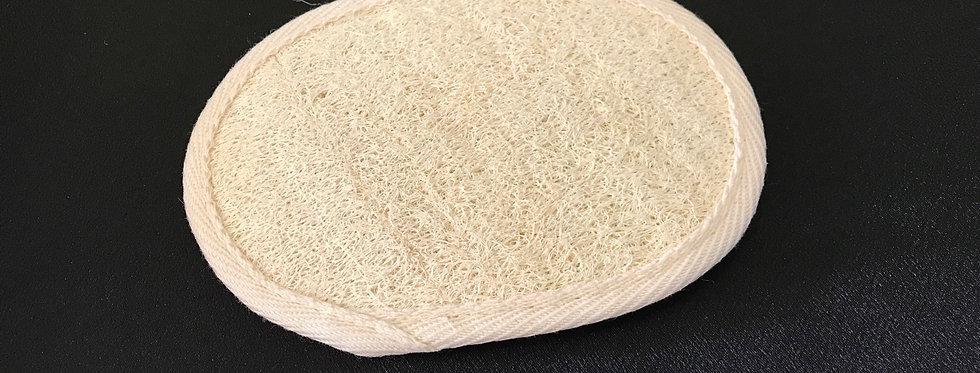 All Natural Loofah