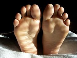 colleen feet.jpg