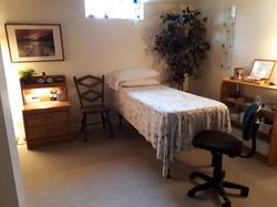 healing room thai reflexology.jpg