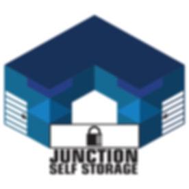Junction Self Storage Logo.jpg