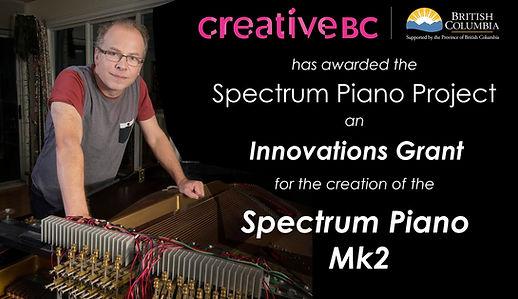 spectgrum_piano.jpg
