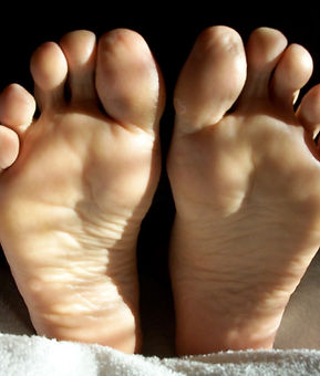 colleen feet_edited.jpg
