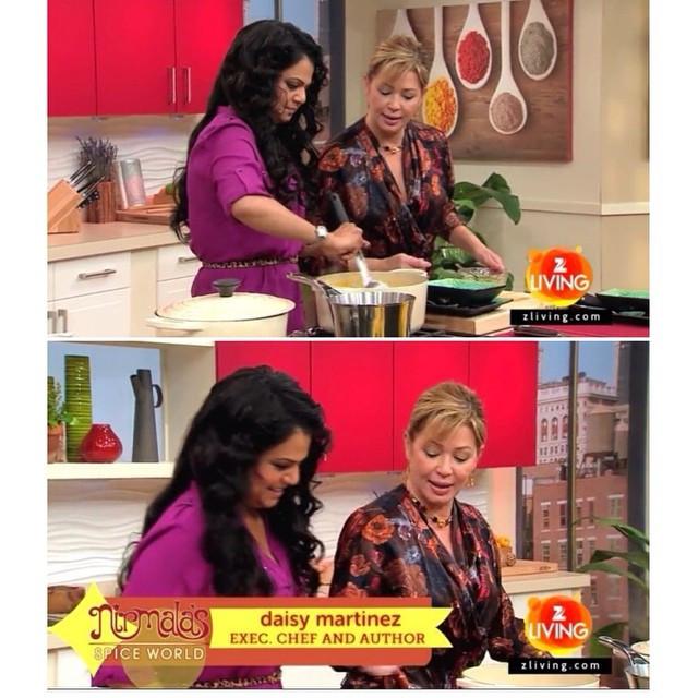 Ayurveda Wellness Food and Beauty Nirmalas Spice World ZLiving Ayurveda Spice Queen ZeeAlwan ZeeNung ZLiving