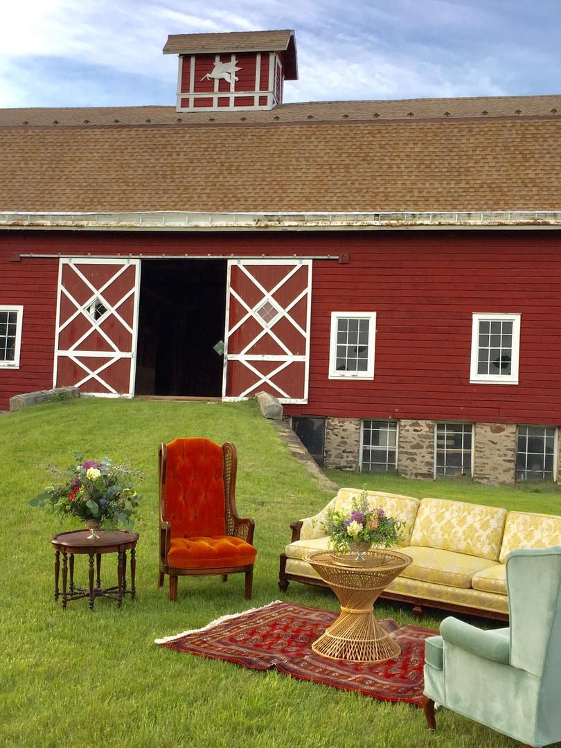 Nirmala's Farm Barn Weddings Decor.jpeg