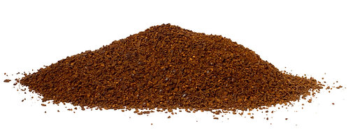 Exotic Rare and Exquisite Spices Nirmalas Single Origin Spice Wattleseed, low glycemex index, high fiber, protein, no caffein