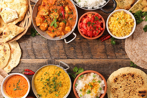 selection of indian food.jpg