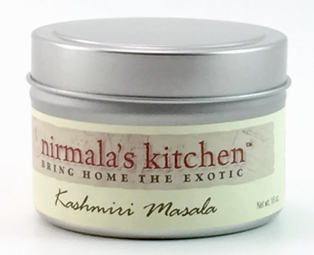 Kashmiri Garam Masala, Indian Spices, Recipes, Gluten-Free Spices, All Natural Spices, Grilled Spice Rub, BBQ spices