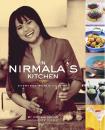 nav-book-nirmalas-kitchen.png