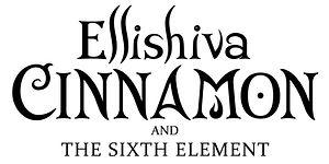 Ellishiva Logo_Hi_Res.jpg