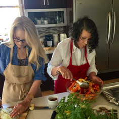 Cooking Class Moroccan Monday.JPG