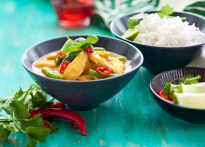 Nirmala Thai Soup Image 300DPI .jpg