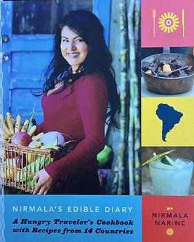 Cookbook Edible Diary.jpeg