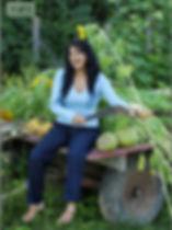 Nirmala Bluetop.jpg