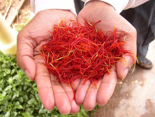 Premium Saffron Nirmalas Kitchen