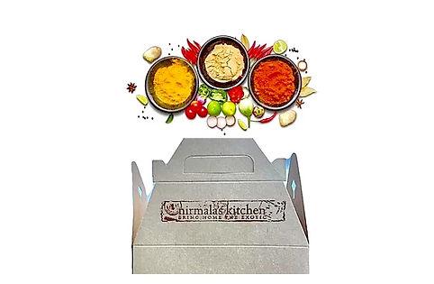 meal kit spice image.jpeg