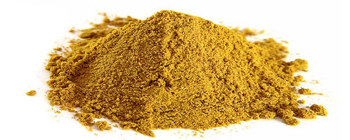 Tasty Thai Curry Powder, Nirmalas Spices, Kitchen, Recipes Fusing Global Cultures, Easy Street Food