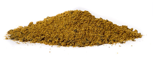 Nirmalas Guyanese Garam Masala Indian Spices, Gluten Free Spice Blends, No Salt, Ayurvedic Spices to Heal the Body and Mind