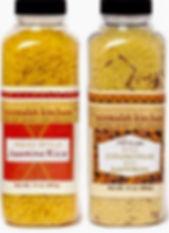 NirmalasKitchen Spiced Grains.jpg