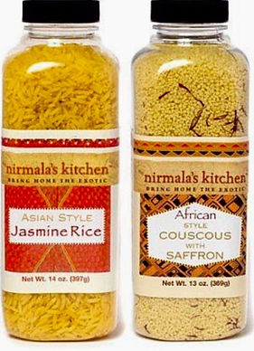 NirmalasKitchen Spiced Grains.jpg