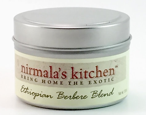 African Spices, Ethopian Berbere, Dora Wat Spices and Spice Blends Nirmalas Kitchen Fusing Cultures, Doro Wat Recipes